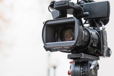 Legal Videography at Pulone Reporting Services